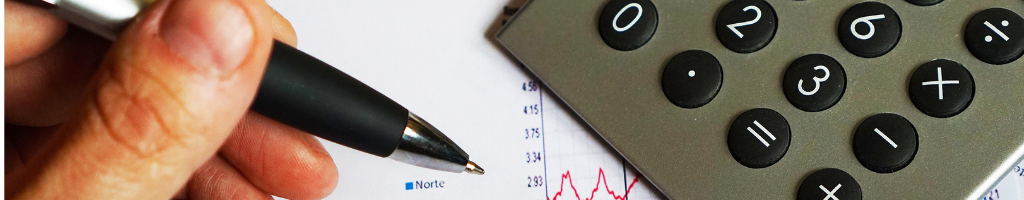 3 claves para escoger la plataforma de gestión para tu PYME