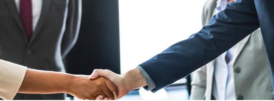 Capta clientes para tu firma contable con estos tips