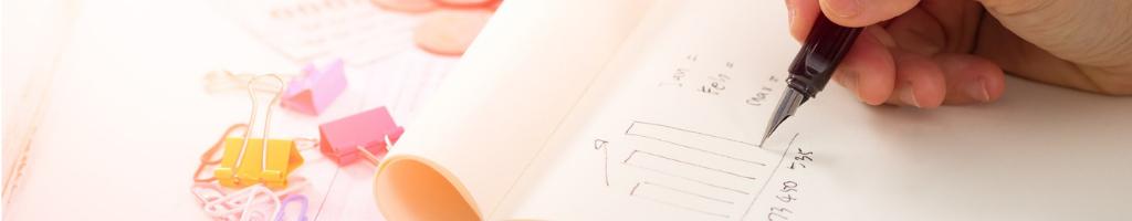 ¿Empezando tu negocio contable? Te compartimos 3 valiosos consejos